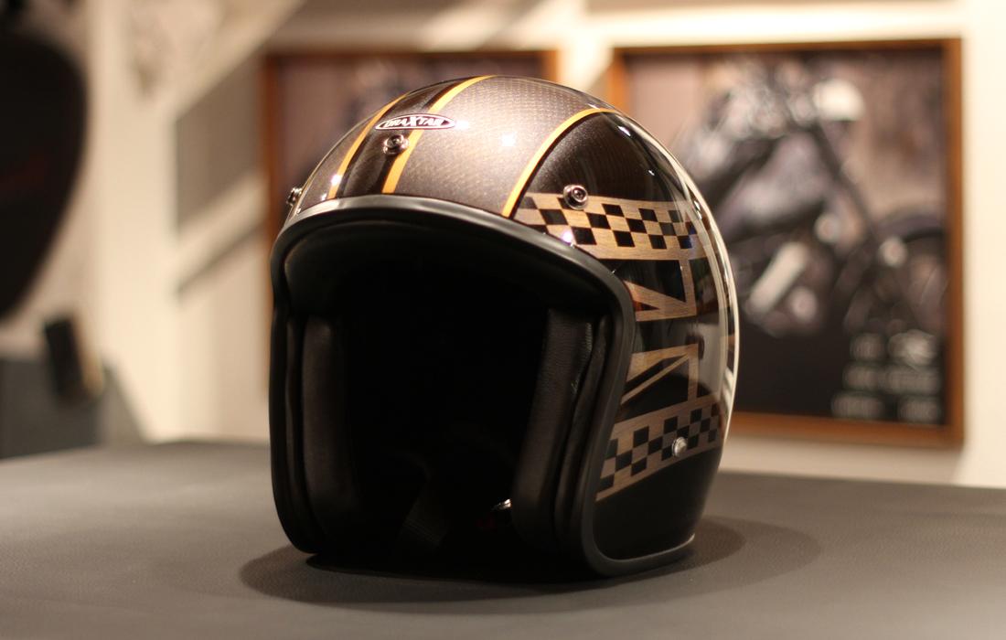Cafe-Racer-00.JPG