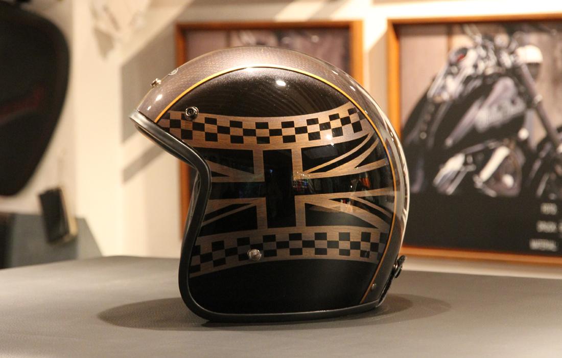 Cafe-Racer-02.JPG