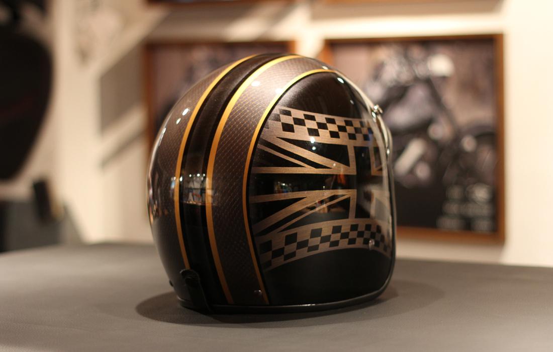 Cafe-Racer-03.JPG