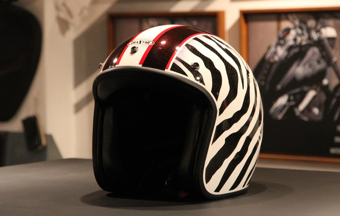 Zebra_00.JPG