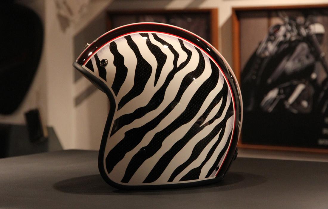 Zebra_01.JPG