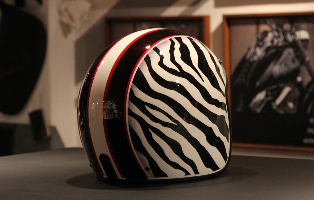 Zebra_03.JPG